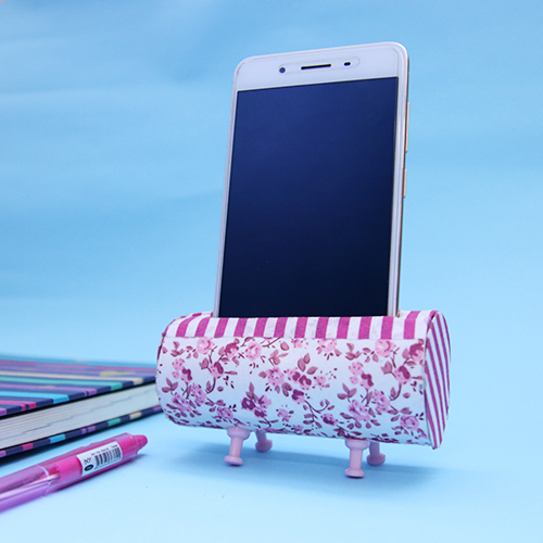 Phone Stand2