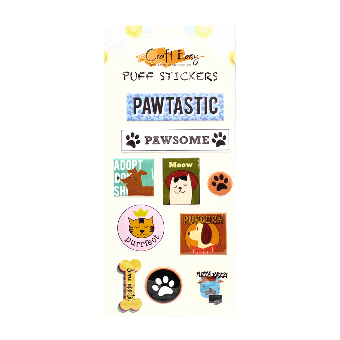 Pet lover Set